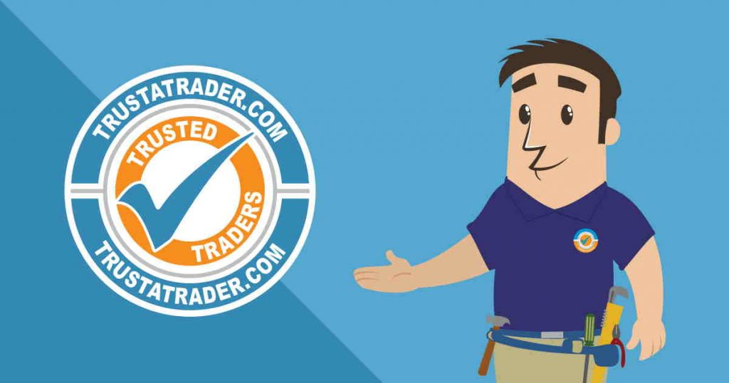 Trust A Trader Contractor