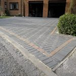 Paving Experts in Braintree, Essex